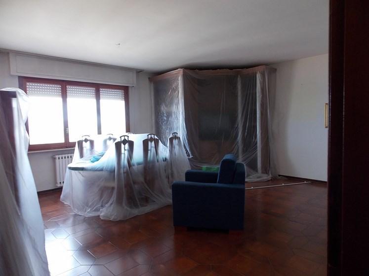 Vendesi appartamento di nuova costruzione a Sant'Omero (TE)