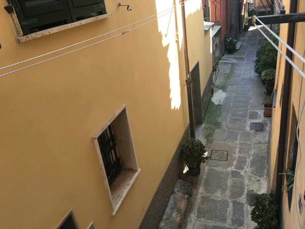 Bilocale Portovenere  10