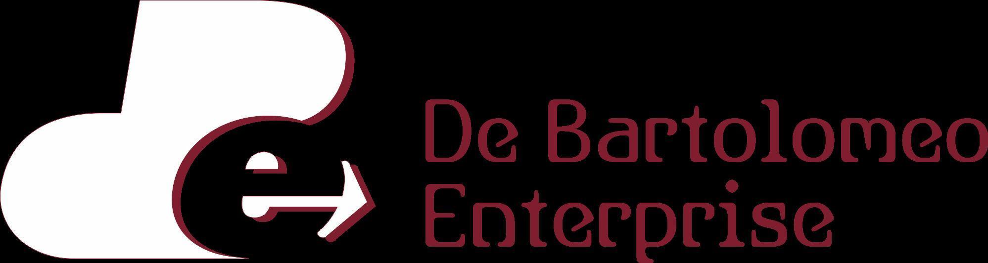 bari vendita quart: madonnella de-bartolomeo-enterprise