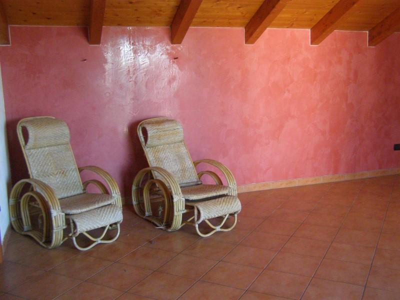 Bilocale Giussano Via Mameli 5 3