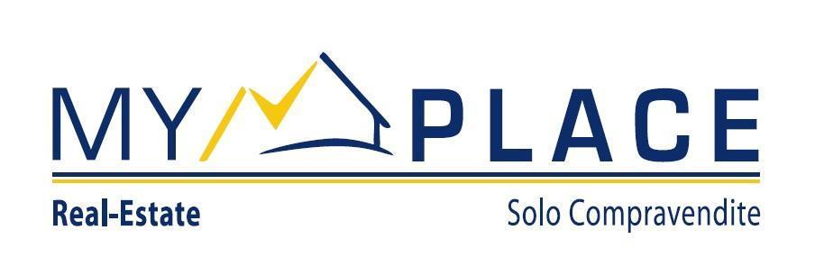 lecco vendita quart:  my-place-italy