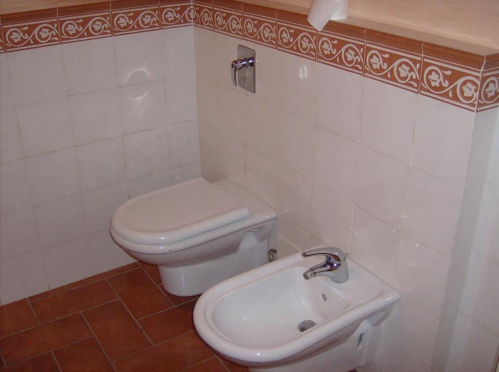 Appartamento MANTOVA affitto   Fratelli Bandiera Nordimmobiliare Mantova Sas