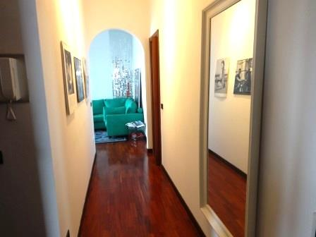 Bilocale Peschiera Borromeo Seconda Strada / Torre 6
