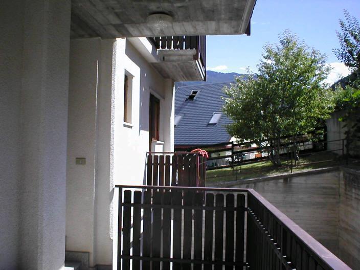 Bilocale Oulx Via Cotolivier 59  Casa D3 10
