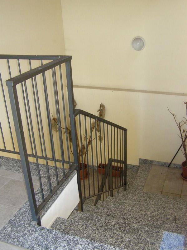 Bilocale Giussano Via Mameli 5 9
