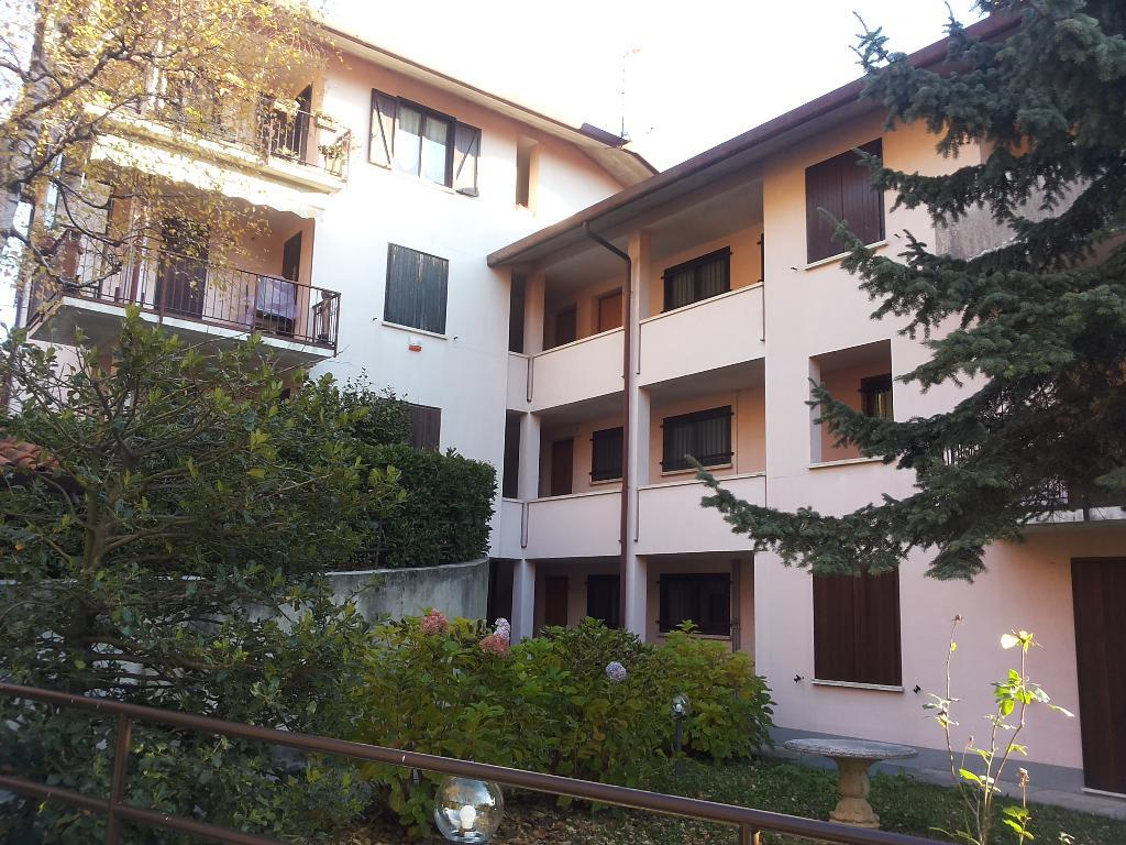 Appartamento in Vendita a Ballabio (Lecco) - Rif: 655