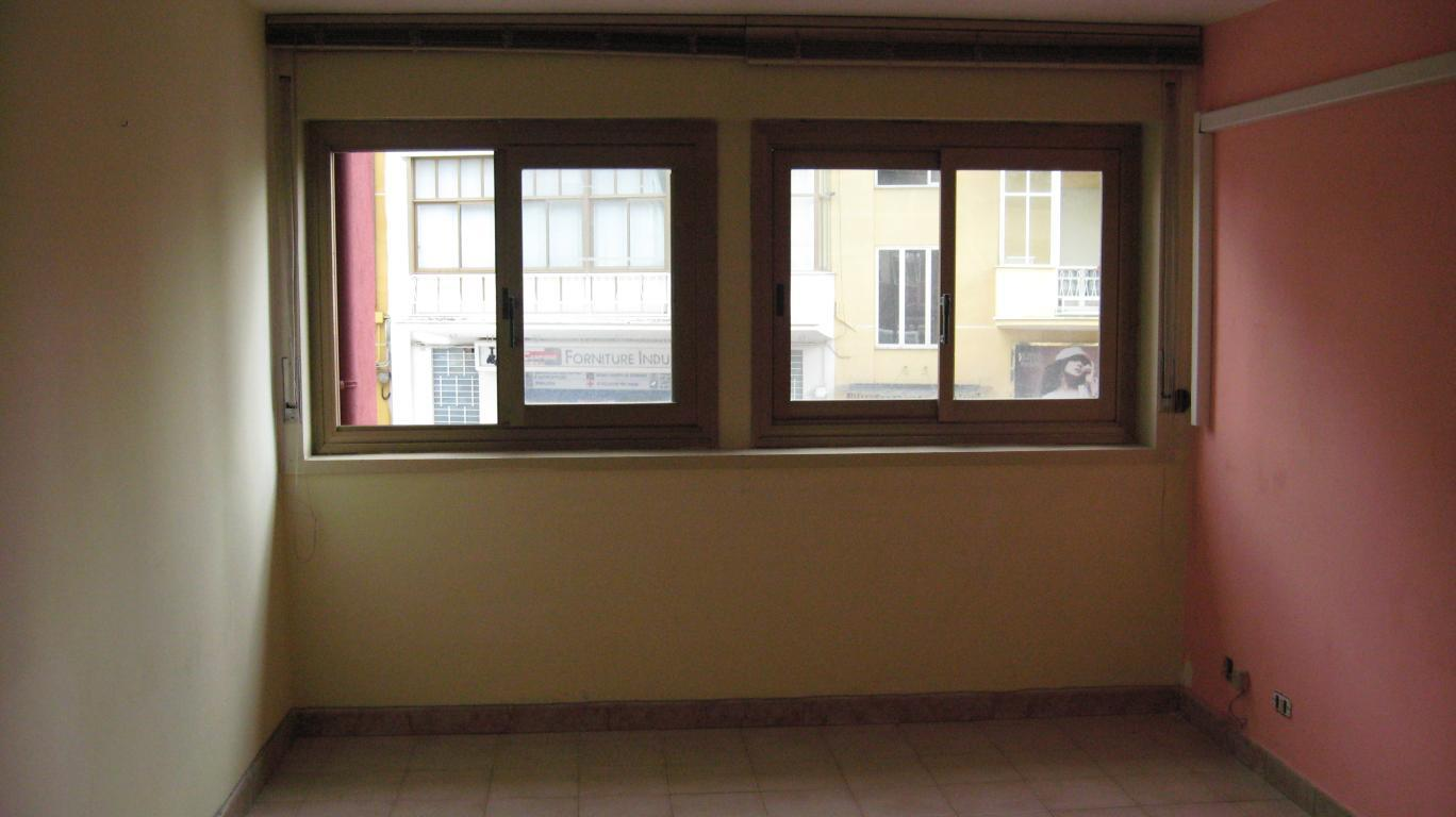 Bilocale Agrigento Via Imera 149 8