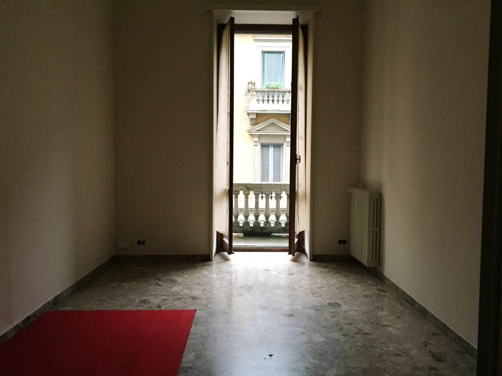 Bilocale Milano Lazzaro Palazzi 21 4