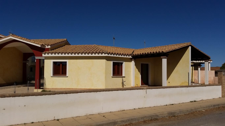 Bilocale Sant Anna Arresi Località Case Ghisù 7