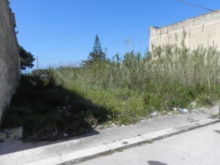 Foto - Terreno Commerciale In Vendita Mazara Del Vallo (tp)