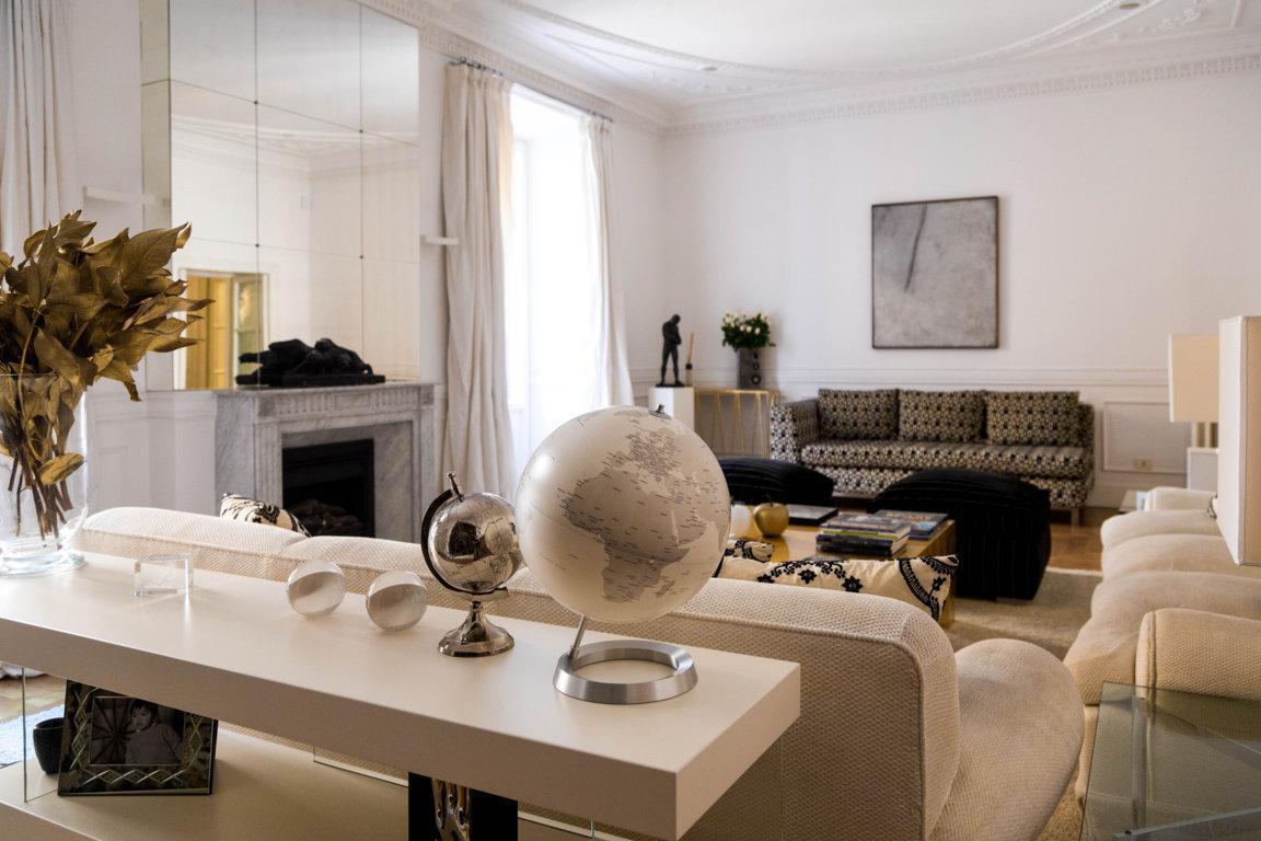 roma vendita quart: prati la-commerciale-srl-promozioni-immobiliari