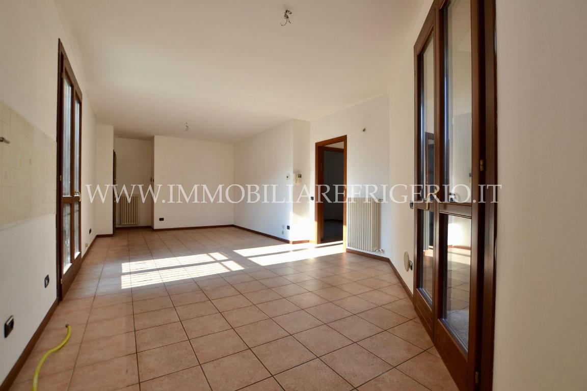 Appartamento Vendita Cisano Bergamasco 4426