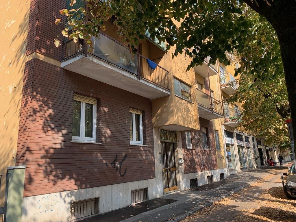 lodi vendita quart:  studio lingiardi servzi immobiliari srl
