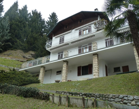 Villa in vendita a Ballabio, 9999 locali, Trattative riservate | Cambio Casa.it