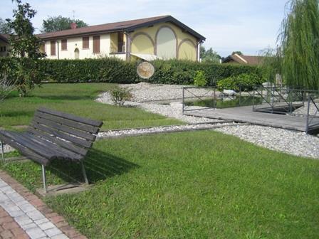 Bilocale Liscate Via San Paolo Della Croce 22 3