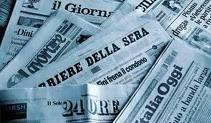 Negozio / Locale in vendita a Robbiate, 1 locali, prezzo € 49.000 | CambioCasa.it