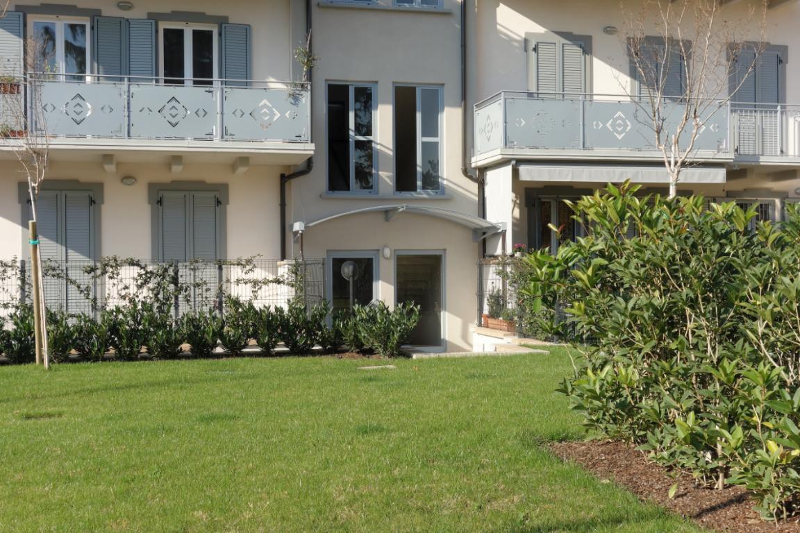 Appartamento a Monza (MB). Case a Monza (MB) | ilovecasa.eu