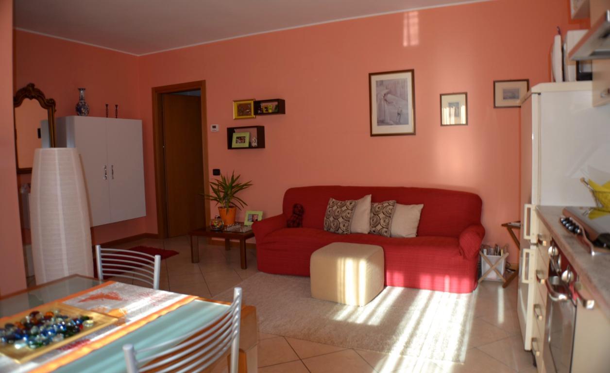 Bilocale Villa d Adda  4