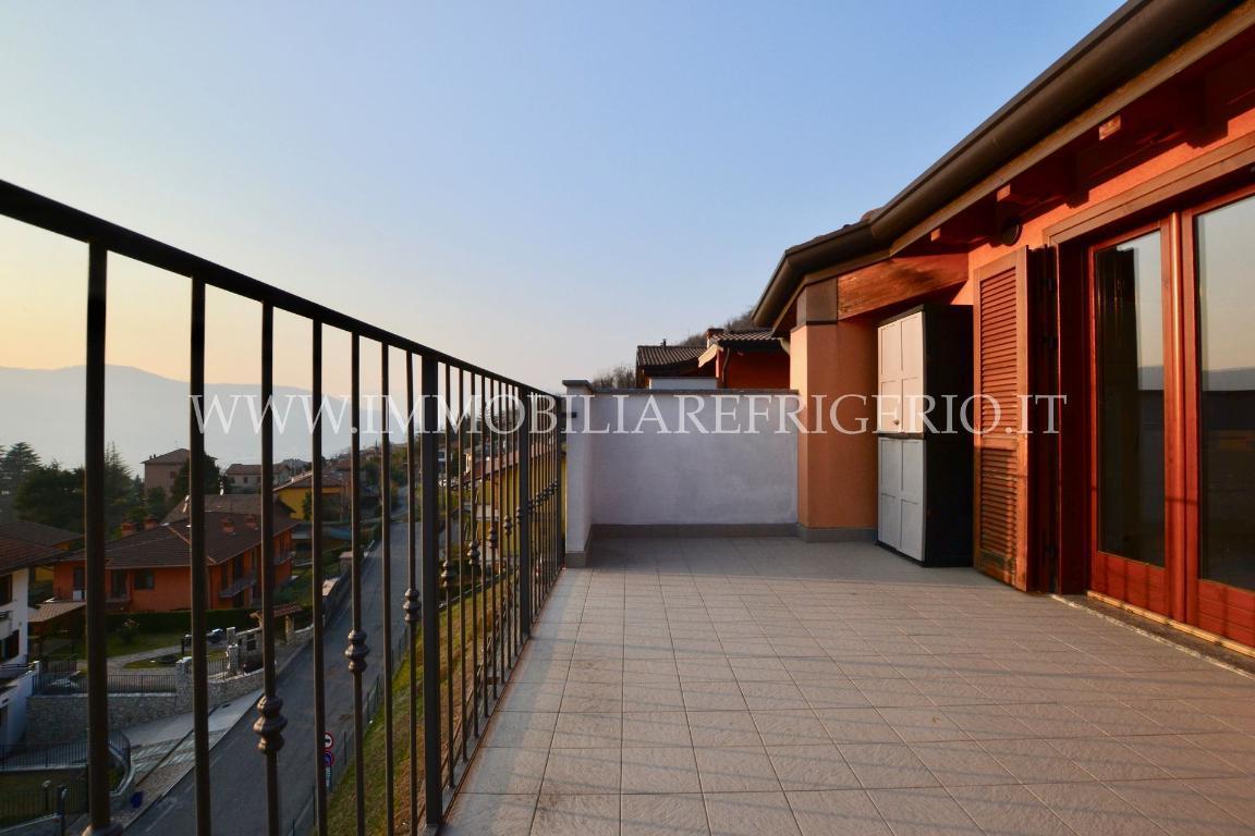 Appartamento Vendita Torre de' Busi 4450