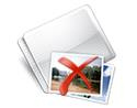Bilocale Cinisello Balsamo Via Carlo Villa 23 3
