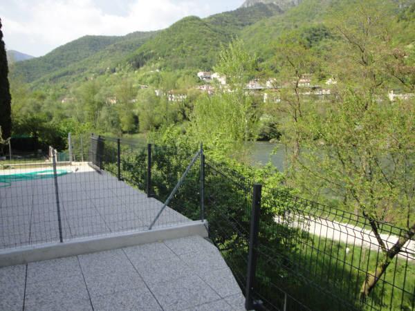 Bilocale Campolongo sul Brenta  5