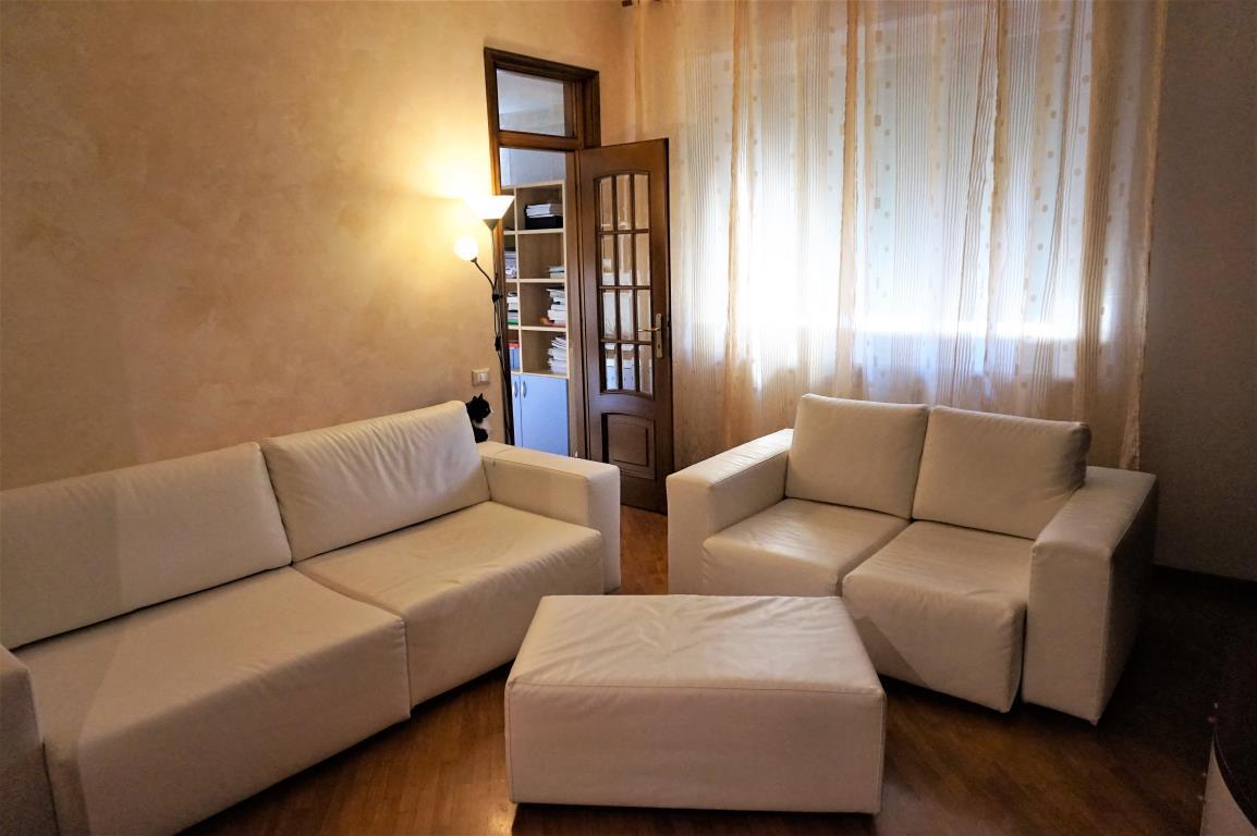 Appartamento, 110 Mq, Vendita - La Spezia