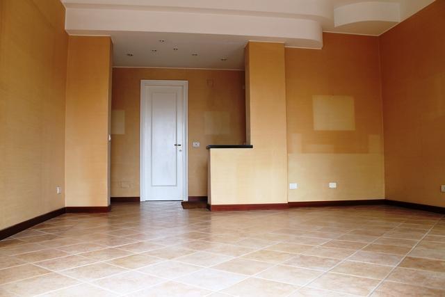 Appartamento in vendita a Sesto San Giovanni, 3 locali, zona Località: Ospedale, prezzo € 219.000   Cambiocasa.it