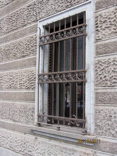 Bilocale Torino Corso Regio Parco 154 7