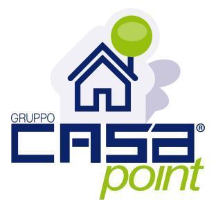 CasaPoint Castelvetro