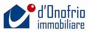 STUDIO IMMOBILIARE  d' ONOFRIO