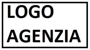 Mugnaini Tiziana