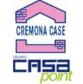 CasaPoint Cremona Case
