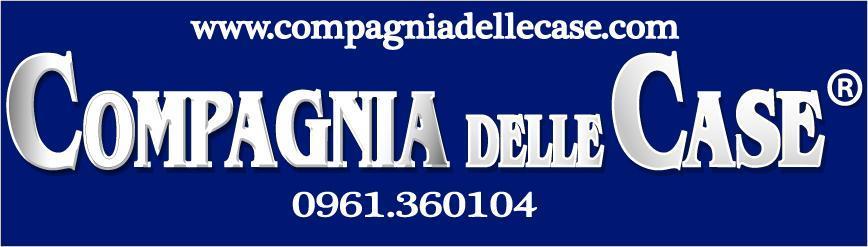 COMPAGNIA DELLE CASE REAL ESTATE  SRLS