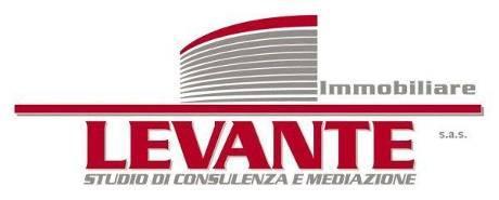 Logo agenzia - Agenzie immobiliari putignano ...