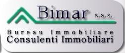 BIMAR SAS DI ROSSI IVANO & C.