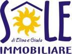 SOLE IMMOBILIARE DI DEL SOLE ELISA & C. SNC