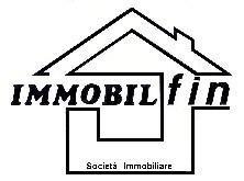 Immobilfin s.a.s.