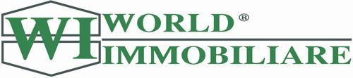 WORLD-IMMOBILIARE-SRL