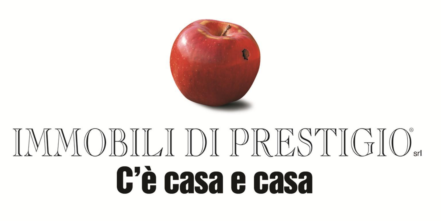 IMMOBILI DI PRESTIGIO SRL