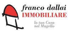Immobiliare Franco Dallai