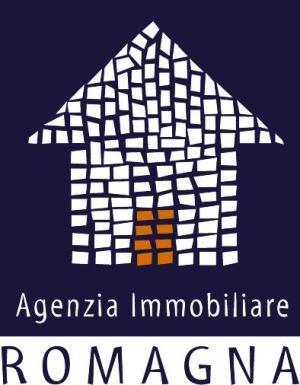 AGENZIA IMMOBILIARE ROMAGNA DI MELANDRI P. & C