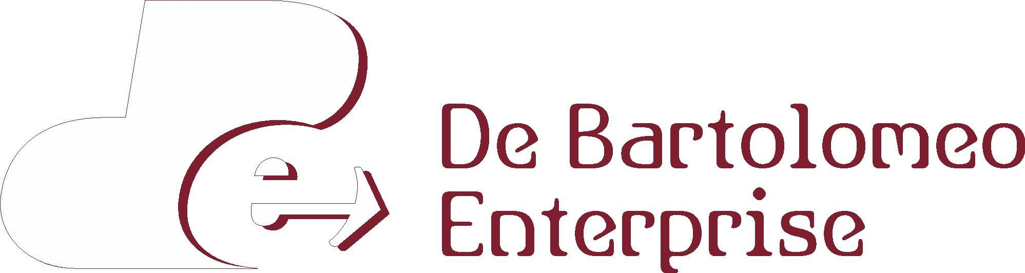 DE BARTOLOMEO ENTERPRISE