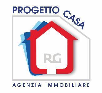 Progetto Casa Trapani