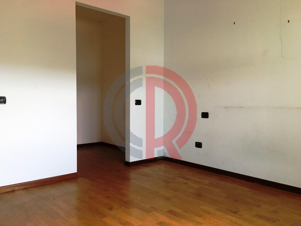 Appartamento in Vendita a Sesto San Giovanni: 2 locali, 54 mq