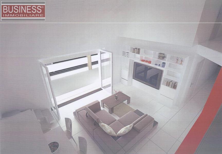 Appartamento in Vendita a Cernusco Sul Naviglio: 3 locali, 102 mq
