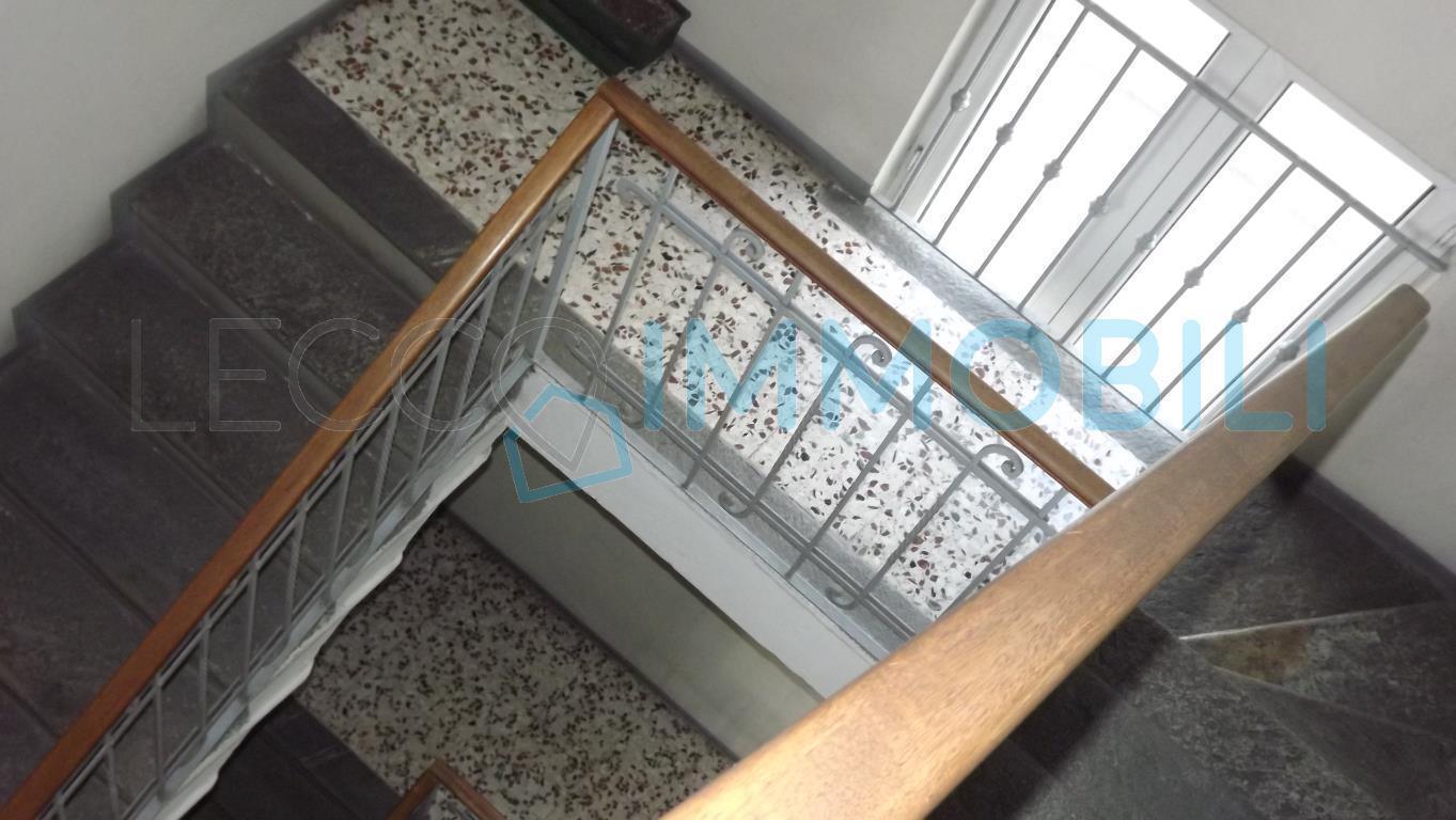 Trilocale in affitto - 80 mq