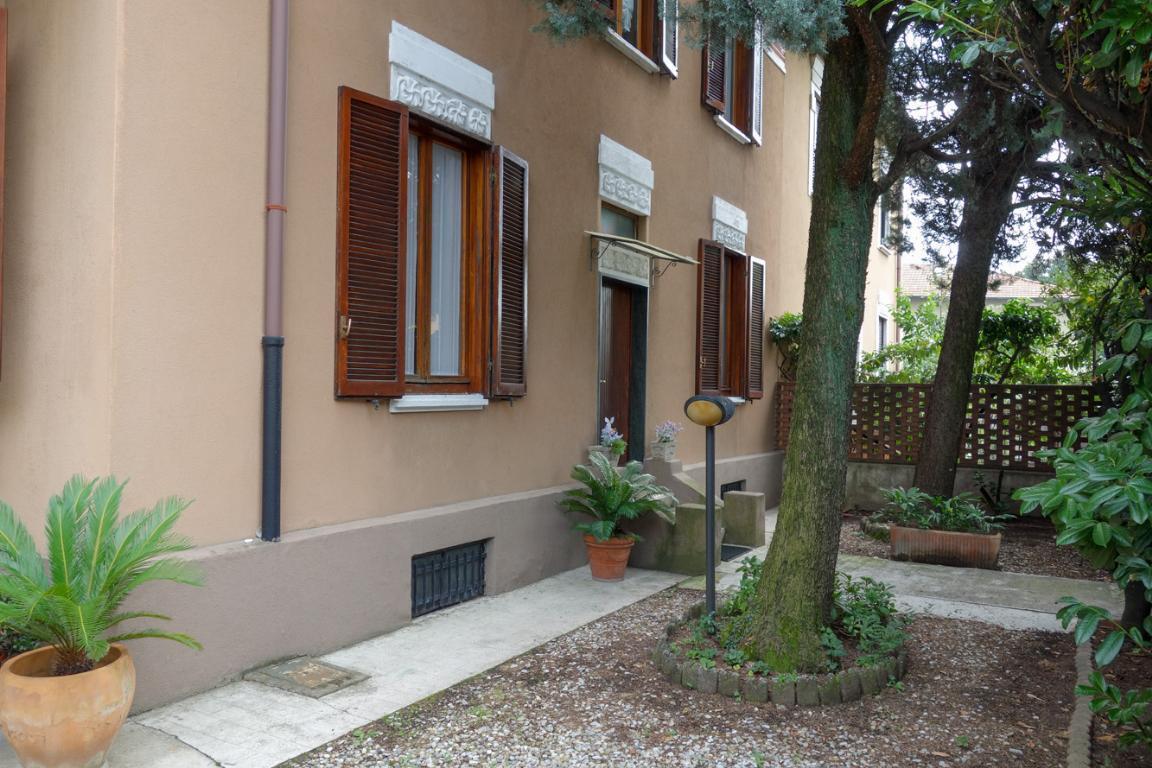 Villette in vendita a monza e brianza annunci - Agenzie immobiliari brianza ...