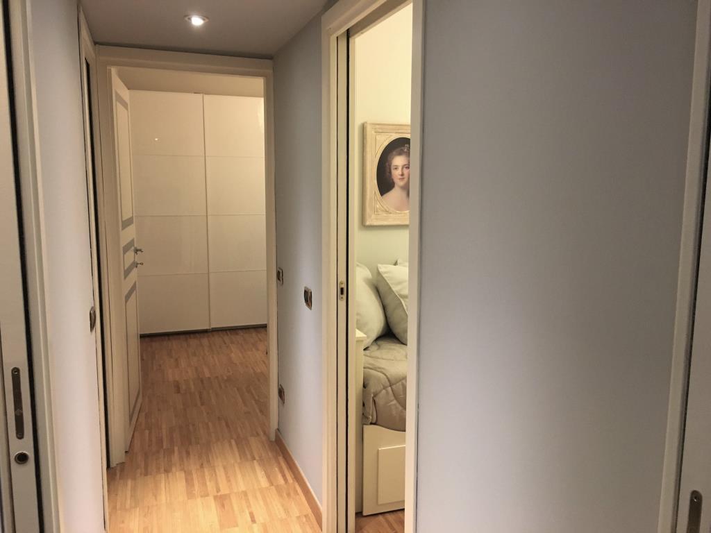 Appartamento in Vendita a Milano: 3 locali, 87 mq - Foto 3