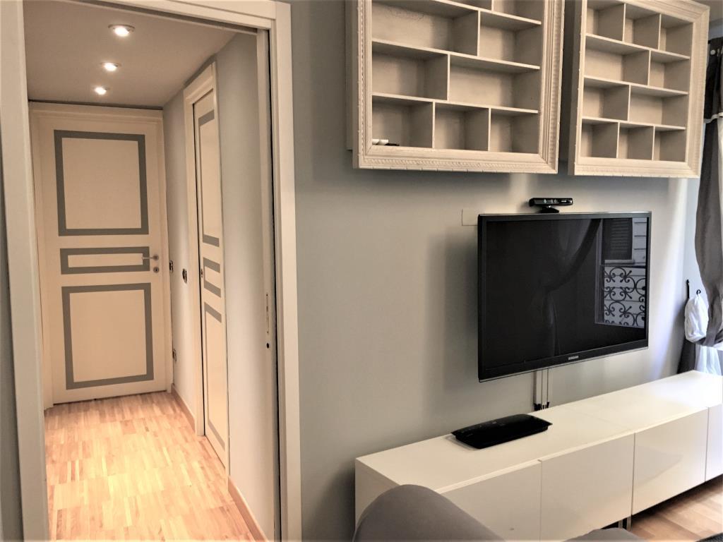 Appartamento in Vendita a Milano: 3 locali, 87 mq - Foto 7