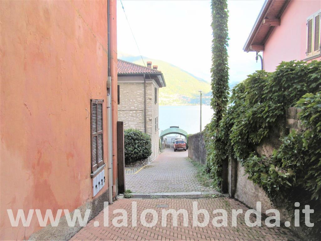 Appartamento in Vendita a San Siro: 2 locali, 36 mq